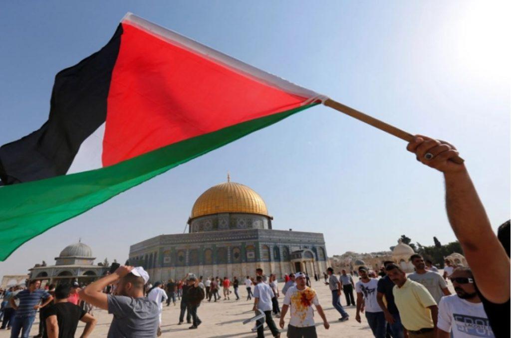 ชาวปาเลสไตน์ วางแผนที่จะยุติการเลือกตั้ง เจ้าหน้าที่ทางการทูตและหน่วยข่าวกรองของอียิปต์กล่าวว่าการตัดสินใจจะประกาศในการประชุมของกลุ่ม
